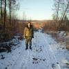 Sergey, 30, Tynda