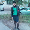 Natalya, 32, Zheleznogorsk-Ilimsky