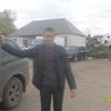 Рафис, 35, г.Набережные Челны