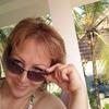 Olga, 45, Zelenograd