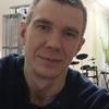 Андрей, 38, г.Раменское