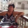 Людмила, 52, г.Подольск