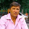 александр, 56, г.Советский (Тюменская обл.)
