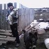 Николай, 22, г.Пермь