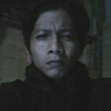 satria, 31, г.Джакарта