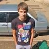 Денис, 20, г.Саратов