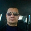 Андрей, 39, г.Ейск