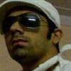 sanskaar, 32, г.Дели