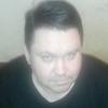 владислав, 43, г.Новочеркасск