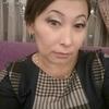 Аинур Усенбаева, 29, г.Шымкент (Чимкент)