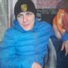 Евгений, 21, г.Пермь