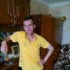 Александр, 38, г.Чаусы