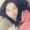 Renka, 32, г.Баку