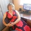 Танюша, 42, г.Киев
