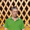 Сергей, 57, г.Анжеро-Судженск