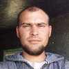Александр, 30, г.Тоцкое