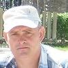 Слав, 46, г.Череповец