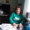Жанна, 43, г.Смоленск