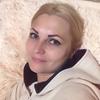 Ольга, 41, г.Октябрьский (Башкирия)