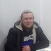 Костя, 27, г.Бишкек