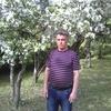 kНиколай, 64, г.Ухта