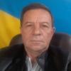 МИХАИЛ, 57, Дніпро́
