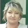 Татьяна, 47, Запоріжжя