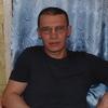 Aleksey, 50, Leshukonskoe