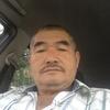 Алишер, 51, г.Душанбе