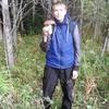 SkyAngels, 25, г.Пермь