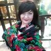 Vesna, 49, г.Шымкент