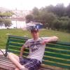Александр, 29, г.Киров (Кировская обл.)