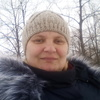 Юлия, 36, г.Лозовая