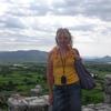 Татьяна, 54, г.Обнинск