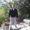 Николай, 44, г.Ялта