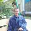 Вася, 41, г.Владивосток