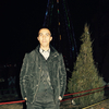 ILXOM, 22, г.Гулистан