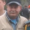 Александр, 56, г.Елизово