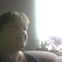 галина, 61 год, Рыбы, Минск