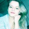 Светлана, 25, г.Столбцы