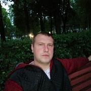Павел 36 Подольск