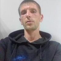 Роман, 31 год, Скорпион, Южно-Сахалинск