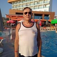 Евдокимов Григорий Ал, 31 год, Стрелец, Псков