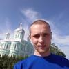 Дмитрий, 24, г.Аксубаево
