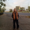 Сергей, 34, г.Березино