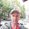 Илья, 46, г.Саратов