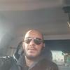 MEN, 38, г.Srodmiescie