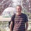 Антон, 38, г.Москва