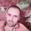 Aleksey Orlov, 36, Chorny Yar