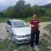 Игорь, 27, г.Дальнегорск